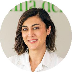 dr Nevena Golub specijalista oralne hirurgije