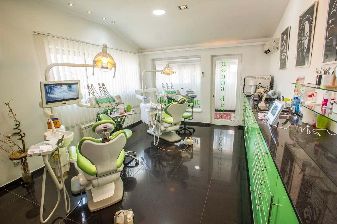 donna-dent-ordinacija-stolice-oprema